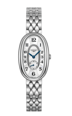Longines Symphonette Watch L2.306.4.83.6 product image