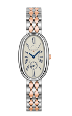 Longines Symphonette Watch L2.306.5.71.7 product image