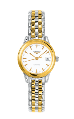 Longines Flagship L4.274.3.22.7 product image
