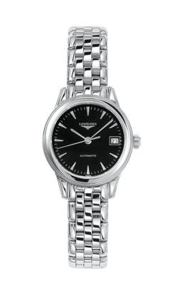 Longines Flagship Watch L4.274.4.52.6 product image