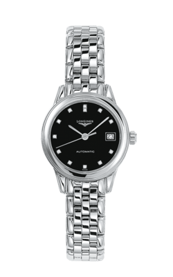 Longines Flagship L4.274.4.57.6 product image