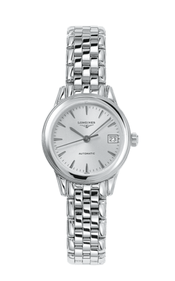 Longines Flagship Watch L4.274.4.72.6 product image