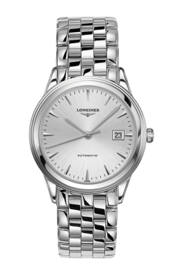 Longines Flagship Watch L4.874.4.72.6 product image