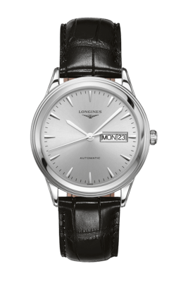 Longines Flagship Watch L4.899.4.72.2 product image