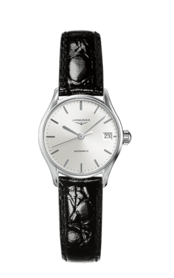Longines Lyre Watch L4.360.4.72.2 product image