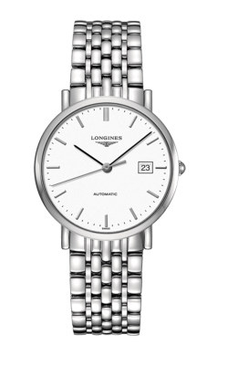 Longines Elegant Collection L4.810.4.12.6 product image