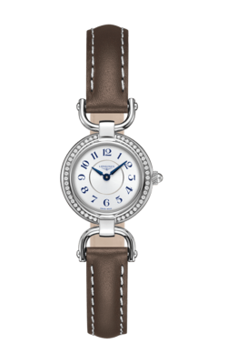 Longines Equestrian Watch L6.129.0.73.2 product image