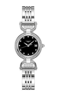 Longines Equestrian Watch L6.130.0.57.6 product image