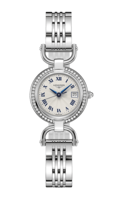 Longines Equestrian Watch L6.130.0.71.6 product image