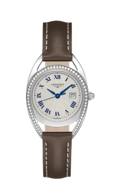 Longines Equestrian Watch L6.137.0.71.2 product image