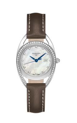 Longines Equestrian Watch L6.137.0.87.2 product image