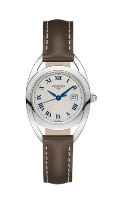 Longines Equestrian Watch L6.137.4.71.2 product image
