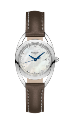 Longines Equestrian Watch L6.137.4.87.2 product image