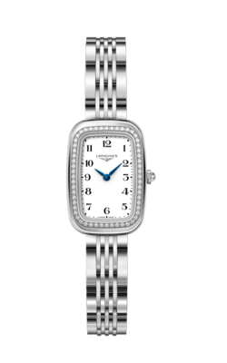 Longines Equestrian Watch L6.140.0.13.6 product image