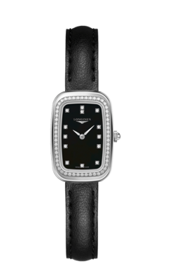 Longines Equestrian Watch L6.140.0.57.0 product image