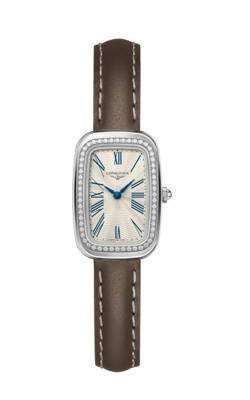 Longines Equestrian Watch L6.140.0.71.2 product image