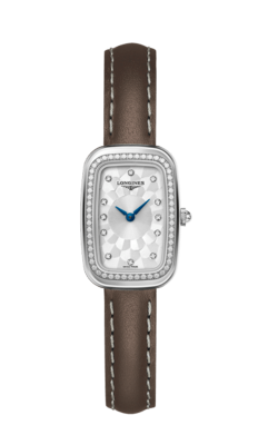 Longines Equestrian Watch L6.140.0.77.2 product image