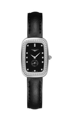 Longines Equestrian Watch L6.141.0.57.0 product image