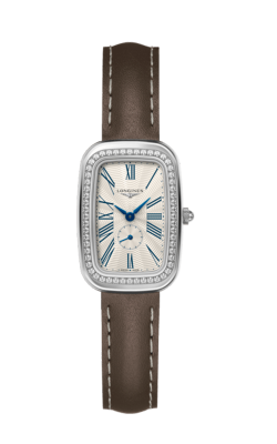 Longines Equestrian Watch L6.141.0.71.2 product image