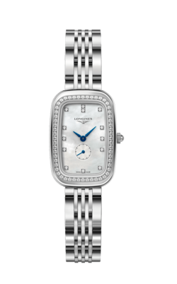 Longines Equestrian Watch L6.141.0.87.6 product image