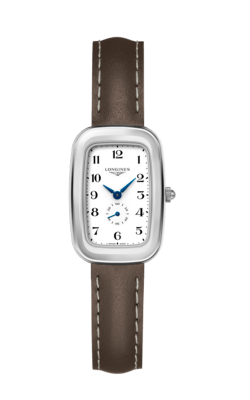 Longines Equestrian Watch L6.141.4.13.2 product image