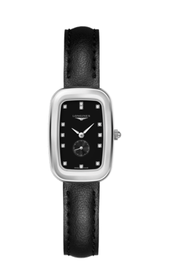 Longines Equestrian Watch L6.141.4.57.0 product image