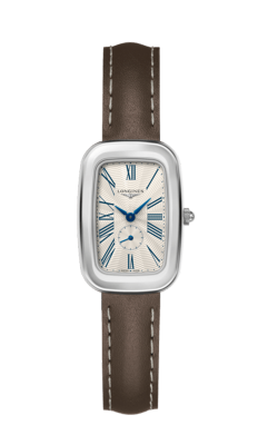 Longines Equestrian Watch L6.141.4.71.2 product image