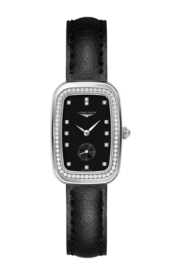 Longines Equestrian Watch L6.142.0.57.0 product image