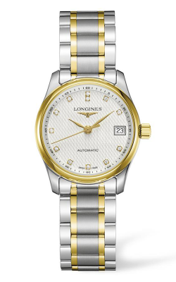 Longines Master Collection L2.257.5.77.7 product image