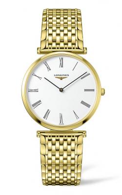 Longines La Grande Classique Watch L4.755.2.11.8 product image