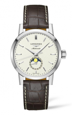Longines 1832 Watch L4.826.4.92.2 product image