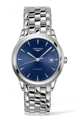 Longines Flagship Watch L4.974.4.92.6 product image