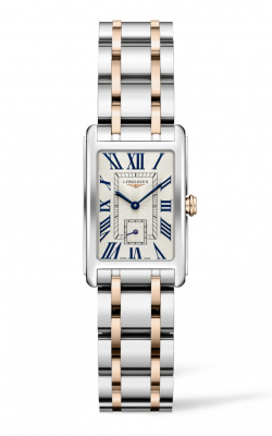 Longines DolceVita Watch L5.255.5.71.7 product image