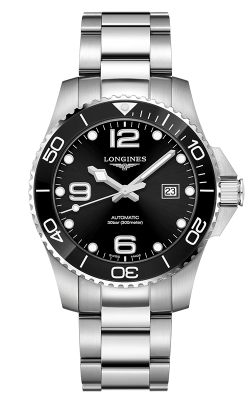 Longines HydroConquest L3.782.4.56.6 product image