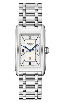 Longines DolceVita Watch L5.767.4.73.6 product image