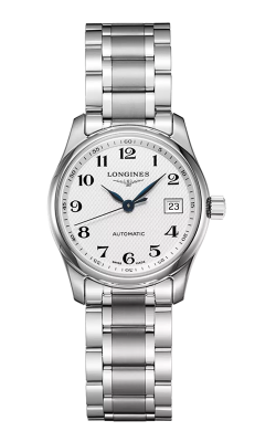 Longines Master Collection L2.257.4.78.6 product image