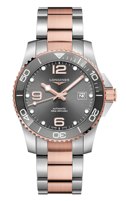 Longines HydroConquest Watch L3.781.3.78.7 product image