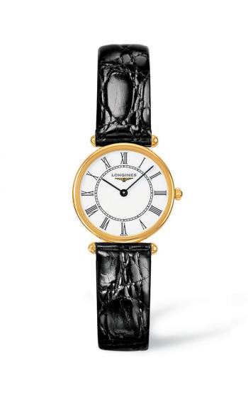 Longines La Grande Classique Watch L4.191.6.11.0 product image