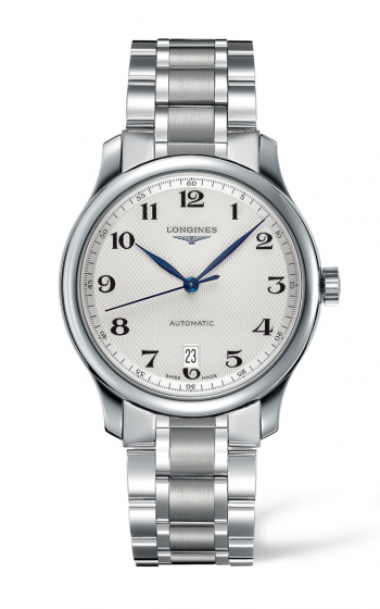 Longines Master Collection Watch L2.628.4.78.6 product image