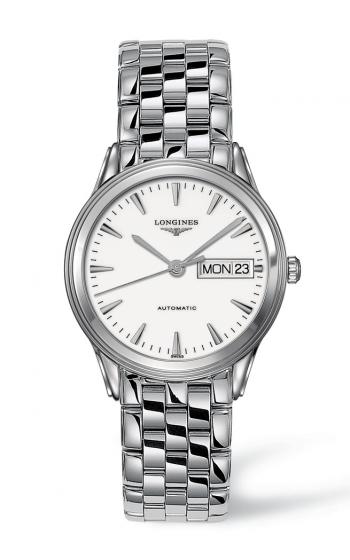Longines La Grande Classique Watch L4.799.4.12.6 product image