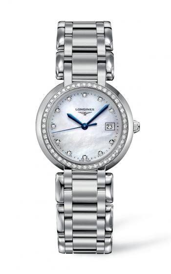 Longines PrimaLuna Watch L8.112.0.87.6 product image