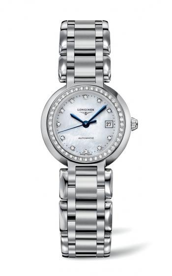 Longines PrimaLuna Watch L8.111.0.87.6 product image