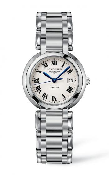 Longines PrimaLuna Watch L8.113.4.71.6 product image