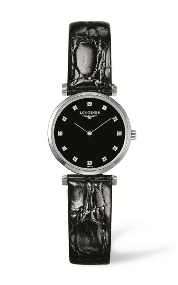 Longines La Grande Classique Watch L4.209.4.58.2 product image