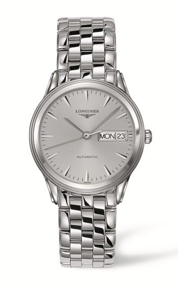 Longines La Grande Classique Watch L4.799.4.72.6 product image