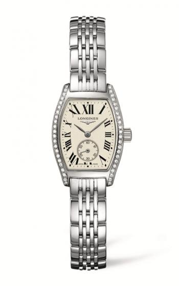 Longines Evidenza Watch L2.175.0.71.6 product image
