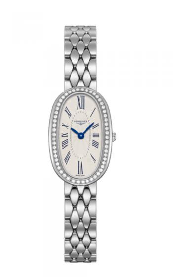 Longines Symphonette Watch L2.305.0.71.6 product image