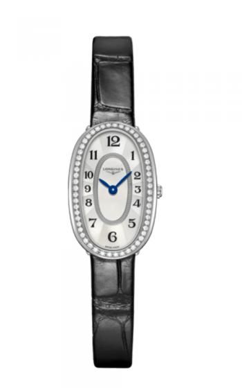 Longines Symphonette Watch L2.305.0.83.0 product image
