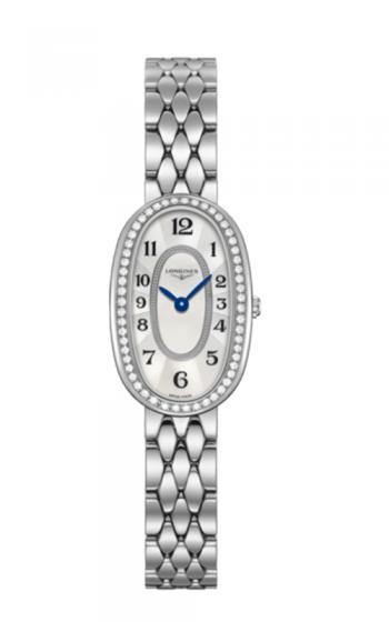 Longines Symphonette Watch L2.305.0.83.6 product image