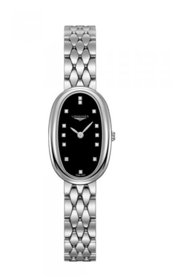 Longines Symphonette Watch L2.305.4.57.6 product image